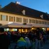 2.Juli 2016 MArktplatz LB
