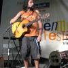 9. Internationales Straßenmusikfestival in Ludwigsburg
