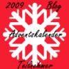 adventblog