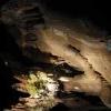 arosa-rhone-saone