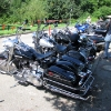 Bike-Days der Harley-Bikers-Neckartal 2010