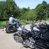 Bike-Days 8