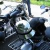 Bike-Days 10