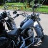 Bike-Days 11