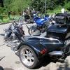 Bike-Days 12