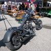 Bike-Days der Harley-Bikers-Neckartal 2010