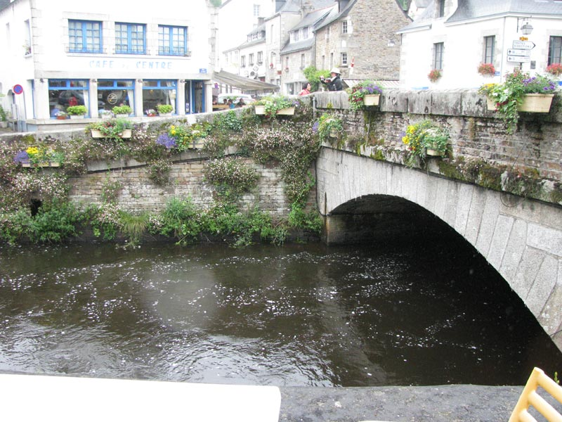 pont_aven_08
