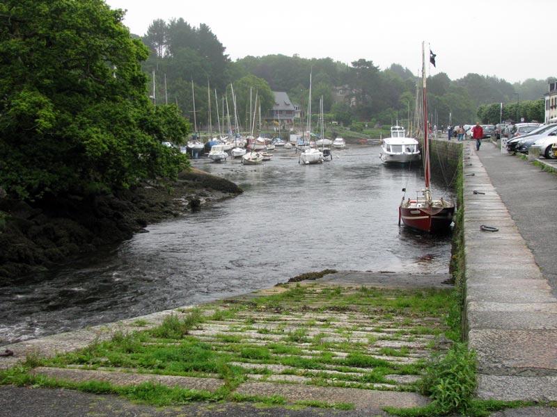 pont_aven_15