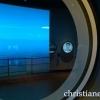 Cherbourg Cité de la Mer Titanic