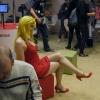 Cosplayer_FBM2012_1657