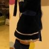 Cosplayer_FBM2012_1658