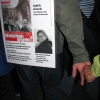 Demo gegen Stuttgart 21, 03.Sept. 2010
