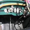 eMotionen- Ludwigsburger Barock-Rallye - Oldtimer April 2011