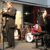 Jazz on a Sunday - Breuningerland - 13.Februar 2011