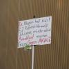 LB Arena 23.03.2011