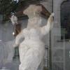Le Dîner en Blanc, Ludwigsburg 2013