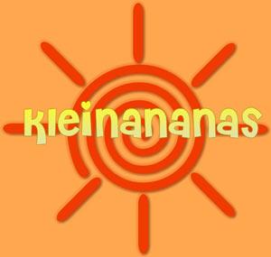 kleinananas