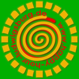 logo_happy2.jpg