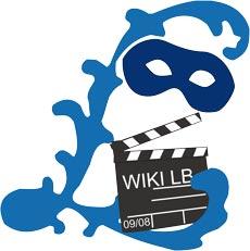 regiowiki_lb_logo.jpg