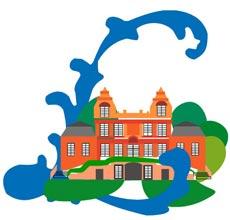 regiowiki_lb_logo1.jpg