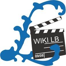 regiowiki_lb_logo2.jpg