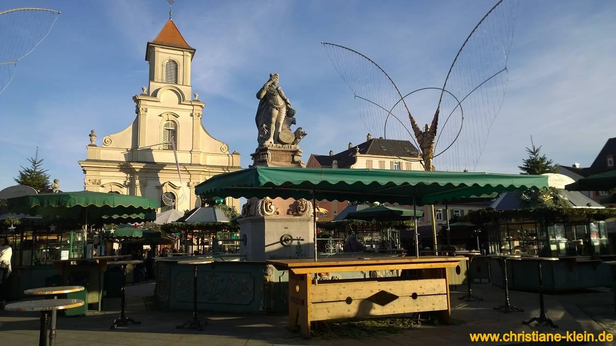 Ludwigsburg Weihnachtsmarkt.Blog Adventskalender 2016 5 Söckchen Ludwigsburger Barock