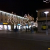 Ludwigsburg Barocker Weihnachtsmarkt 2016