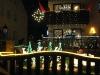Möglingen Weihnachtsbeleuchtung 2