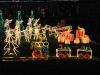 Möglingen Weihnachtsbeleuchtung 4
