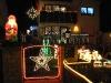 Möglingen Weihnachtsbeleuchtung 5