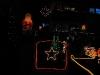 Möglingen Weihnachtsbeleuchtung 6