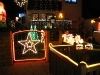 Möglingen Weihnachtsbeleuchtung 7
