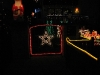Möglingen Weihnachtsbeleuchtung 8