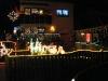 Möglingen Weihnachtsbeleuchtung 9
