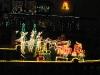 Möglingen Weihnachtsbeleuchtung