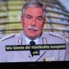 Morgenmagazin-Untertitel