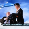 Morgenmagazin-Untertitel
