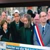 Paris 11.01.2015