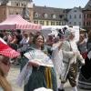 pferdemarkt_ludwigsburg_2012_-26
