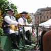 pferdemarkt_ludwigsburg_2012_-28