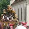 pferdemarkt_ludwigsburg_2012_-32