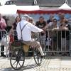 pferdemarkt_ludwigsburg_2012_-37
