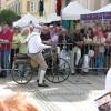 pferdemarkt_ludwigsburg_2012_-38