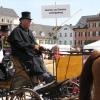 pferdemarkt_ludwigsburg_2012_-39