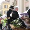 pferdemarkt_ludwigsburg_2012_-40
