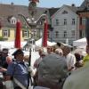 pferdemarkt_ludwigsburg_2012_-43