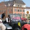 pferdemarkt_ludwigsburg_2012_-46