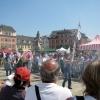 pferdemarkt_ludwigsburg_2012_-49