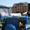 pferdemarkt_ludwigsburg_2012_-54