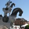 pferdemarkt_ludwigsburg_2012_-58
